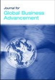 Journal for Global Business Advancement (JGBA)