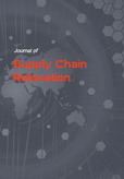 Journal of Supply Chain Relocation