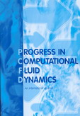 Progress in Computational Fluid Dynamics, An International Journal (PCFD)