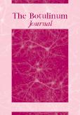 The Botulinum Journal (TBJ)