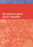 International Journal of Environment and Health