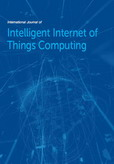 International Journal of Intelligent Internet of Things Computing